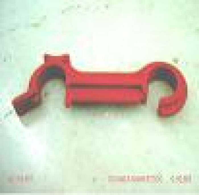 Stroller Folding Latch Replacement Parts