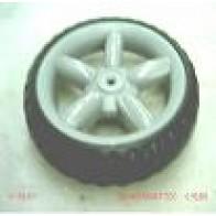 Stroller Rear Wheel