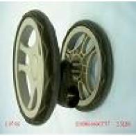 Stroller Wheel Front