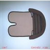 Stroller Head Roll